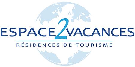 Espace 2 vacances | Résidences de Tourisme *** et ****